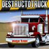 Camión Destructor