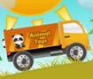 Camion de Animales
