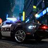 Carrera Policial