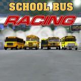 Carrera de Autobús Escolar