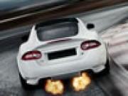 Carreras Veloces de Autos