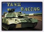 Competencia de Tanques