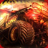 Heavy Racer