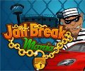 Jail Break Mania