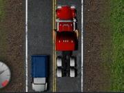 Loco Camionero 2