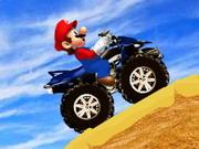 Mario Súper ATV