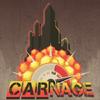 Matanza  – Carnage