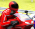 Motos 3D