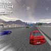 Prueba de Conduccion 3D
