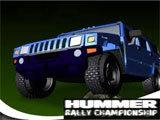 Rally Hummers