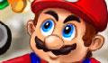 Súper Mario Competición