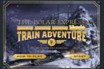 Tren Polar