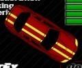 USS Racing 2 EE