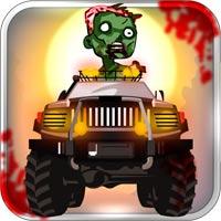 Go Zombie Go
